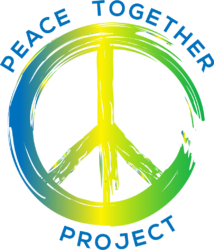 Peace Together Project